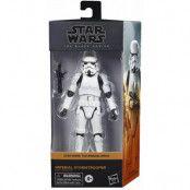 Star Wars Black Series - Imperial Stormtrooper (The Mandalorian)