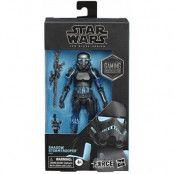 Star Wars Black Series - Shadow Stormtrooper