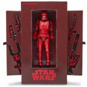 Star Wars Black Series - Sith Trooper SDCC 2019 Exclusive