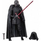 Star Wars Black Series - Supreme Leader Kylo Ren