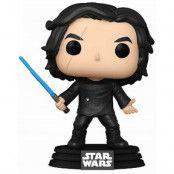 Funko POP! Star Wars - Ben Solo
