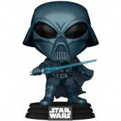 Funko POP! Star Wars - Concept Series Darth Vader