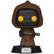 POP! Vinyl Star Wars - Jawa
