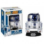 POP! Vinyl Star Wars - R2-D2