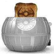 Star Wars Brödrost Death Star