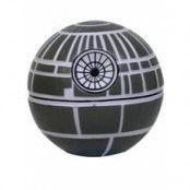 Star Wars - Death Star Stressboll
