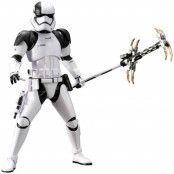 Star Wars - First Order Stormtrooper Executioner - Artfx+