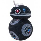Star Wars - BB-9E Plush - 17 cm