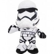 Star Wars - FO Stormtrooper Plush - 17 cm