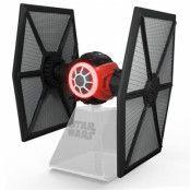 Star Wars Högtalare Tie Fighter