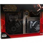 Star Wars Kylo Ren Gift Box