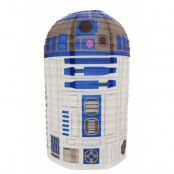 Star Wars Lampskärm R2-D2