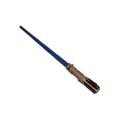 Star Wars Lasersvärd