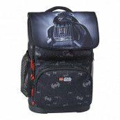 LEGO Optimo School Bag Set Star Wars Darth Vader