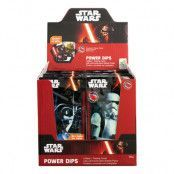 Star Wars Power Dip