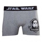 Star Wars Stormtrooper Boxershorts