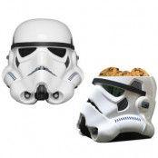 Star Wars Stormtrooper Kakburk