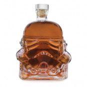 Star Wars Stormtrooper Karaff