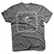 Admiral Ackbar's Fleet Sales T-Shirt, Basic Tee