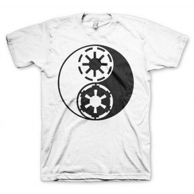Rebels´n Imperials T-Shirt, Basic Tee