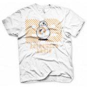 Star Wars Astromech Droid T-Shirt
