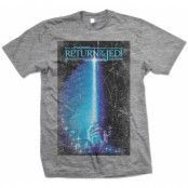Star Wars - T-Shirt Return of the Jedi
