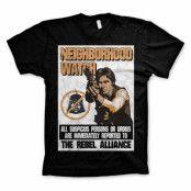 Star Wars - The Rebel Alliance T-Shirt