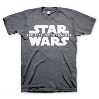 Star Wars - The Rise Of Skywalker T-Shirt, Basic Tee