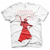 The Last Jedi Praetorian Guard T-Shirt, Basic Tee