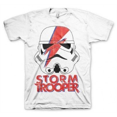 Trooping Sane T-Shirt, Basic Tee