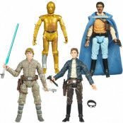 Star Wars The Vintage Collection - 2020 Wave 1