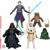 Star Wars The Vintage Collection - 2020 Wave 2
