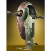 Star Wars The Vintage Collection - Boba Fett's Slave One