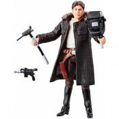 Star Wars The Vintage Collection - Han Solo (Echo Base)