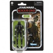 Star Wars The Vintage Collection - K-2SO