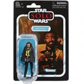 Star Wars The Vintage Collection - Lando Calrissian (Solo)