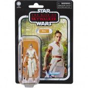 Star Wars The Vintage Collection - Rey