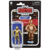 Star Wars The Vintage Collection - See-Threepio (C-3PO)