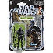 Star Wars The Vintage Collection - Shadow Trooper