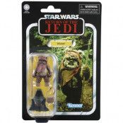 Star Wars The Vintage Collection - Wicket