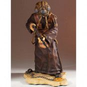 Star Wars - Zuckuss Collectors Gallery Statue - 1/8