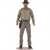 Stranger Things - Chief Hopper Action Figure