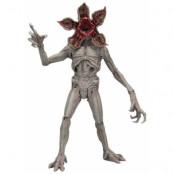 Stranger Things - Demogorgon Deluxe Action Figure
