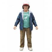 Stranger Things - Dustin Action Figure