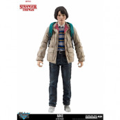 Stranger Things - Mike Action Figure
