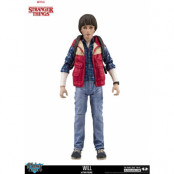 Stranger Things - Will Action Figure