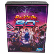 Trivial Pursuit, Stranger Things - Back to the 80s