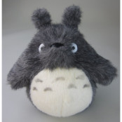 Studio Ghibli - Totoro Plush - 25 cm