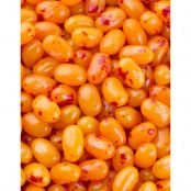 1 kg  Jelly Belly Peach (USA Import)