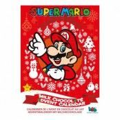 Adventskalender Super Mario